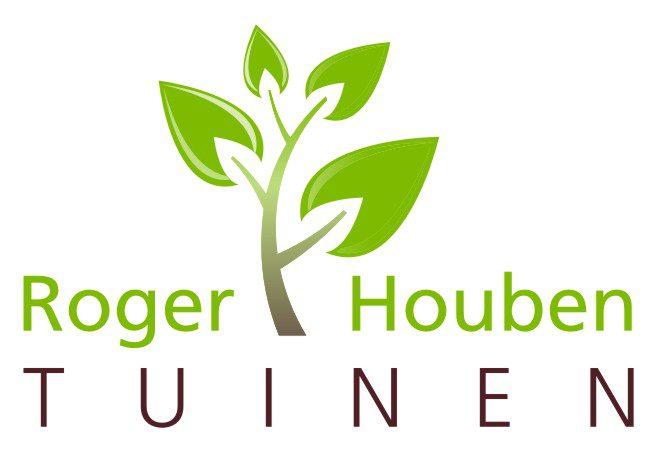 Roger Houben Tuinen